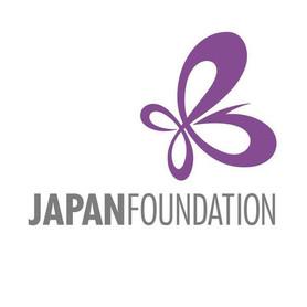 JapanFoundation_Logo.jpg
