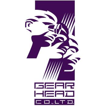 Logo Gearhead_sq.jpg