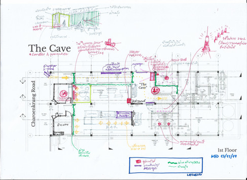 191113_Level1_TheCave.jpg