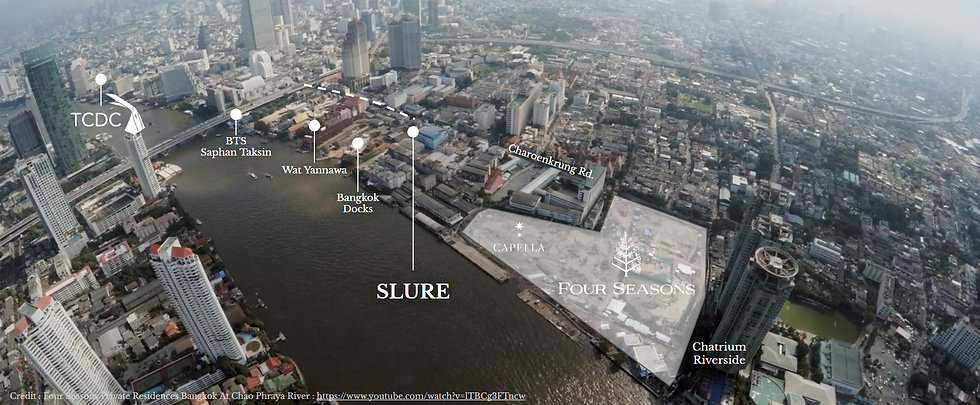 Slure_aerialmap.jpg