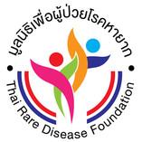 Logo-ThaiRDF.jpg