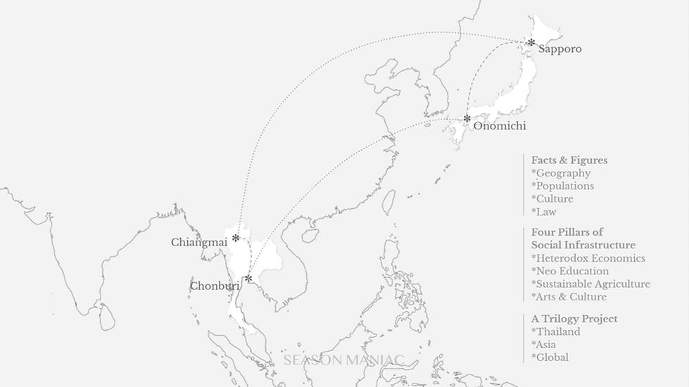 MapFourCities.PNG