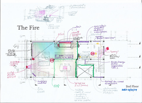 191113_Level2_TheFire.jpg