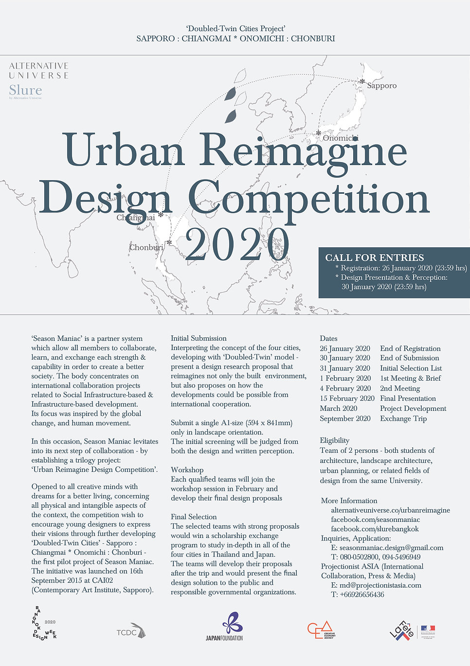 Competition_OnePage_Eng_20200121-A4.jpg