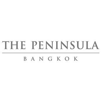 ThePeninsulaBangkok.jpg