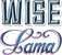 Wise_Lama_Logo.png
