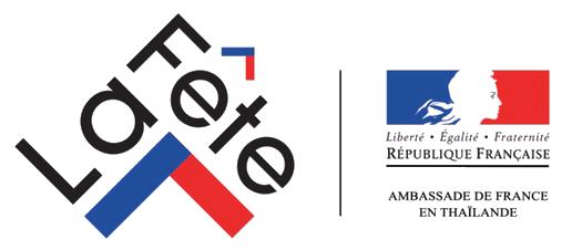 la-fete-logo.png