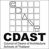 CDAST_logo copy.jpg