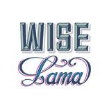Wise_Lama_Logo_sq.jpg
