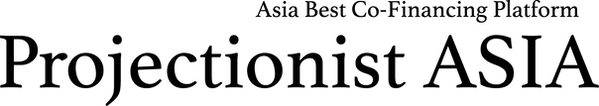 Projectionist-ASIA-Logo_black.png