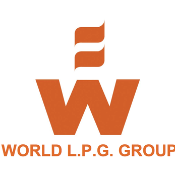 World LPG Group.png