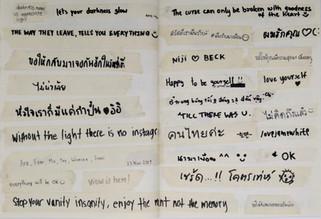 Awakening Message_200421_0191.jpg