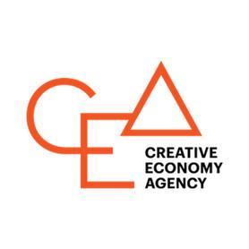 CEA_Document-06 copy.jpg