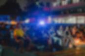 Bangkok Underground Film Festival 13.jpg