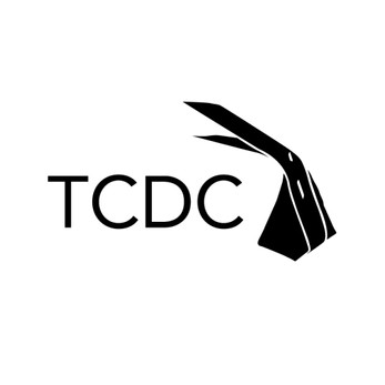 tcdc_sq.jpg