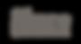 Slure_Logo-01.png