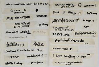 Awakening Message_200421_0188.jpg