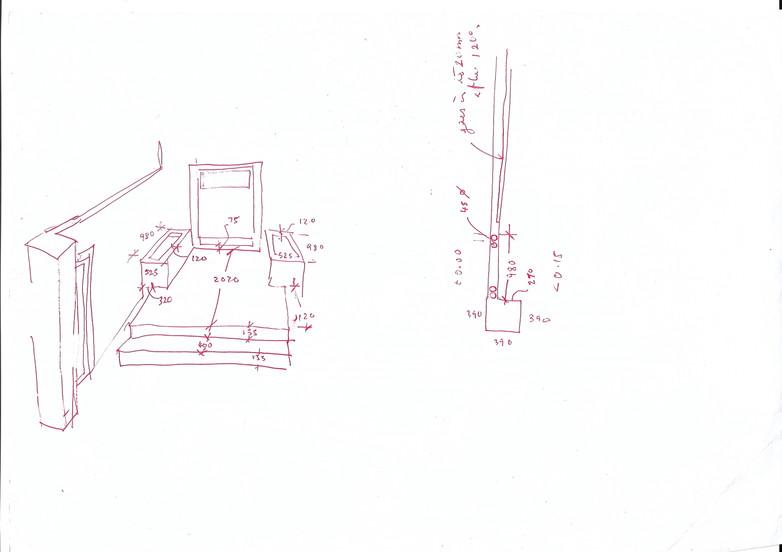 Scan 21.jpeg