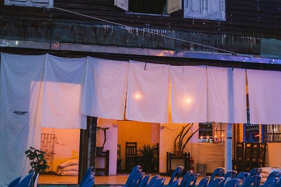 Bangkok Underground Film Festival 2.jpg