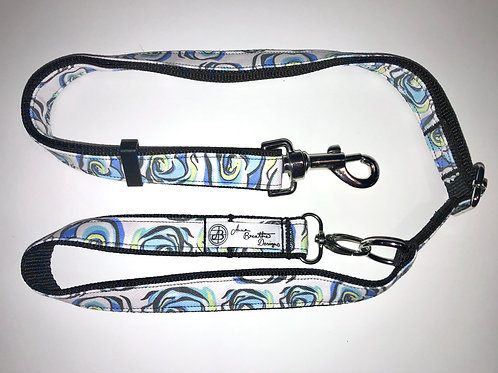 Handmade Dog Leads