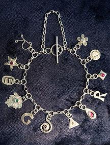 REGARD Bracelet