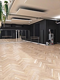 studio8balletattitude2.jpg