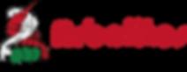 Logo OpcionB.png