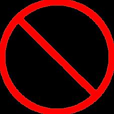 no-symbol-skinny-hi.png