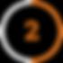icon_Progress2.png