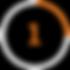icon_Progress1.png