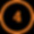 icon_Progress4.png