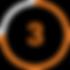 icon_Progress3.png