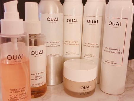 Hair Care | Ouai
