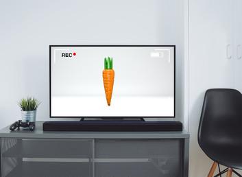 carrot_mockup.jpg