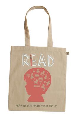 Read_bag.jpg