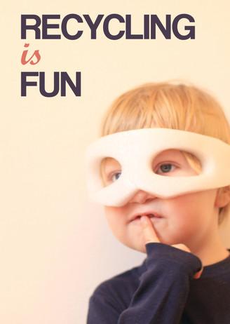 future_fun_3.jpg