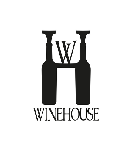 Winehouse logo