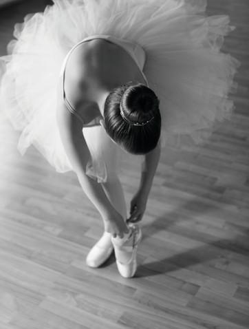 ballett2.jpg