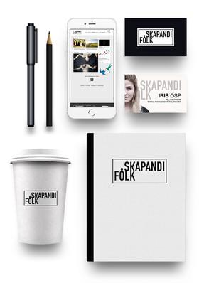 skapandi_branding_TIL.jpg