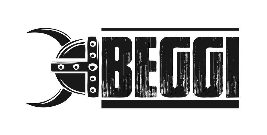 Beggi logo