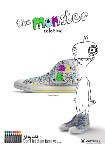 Monster shoe Commercial.jpg