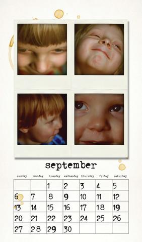 Calendar_Iris-10.jpg
