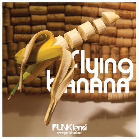 flying_banana.jpg