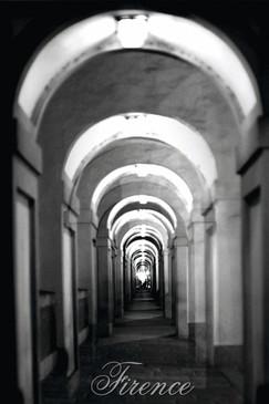 postcard_10-15_tunnel.jpg