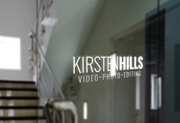 Kirsten Hills