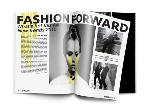 Object72 fashion