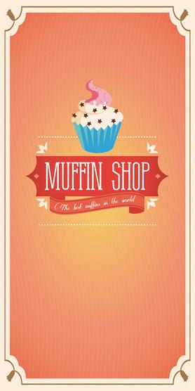 Muffin_shop_menufront.jpg