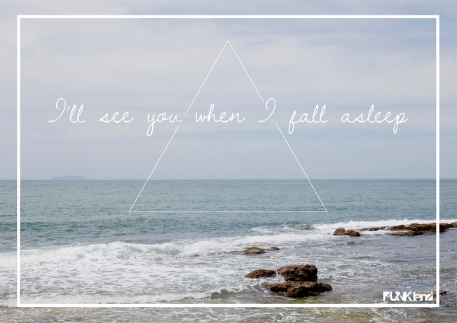 I will see you.jpg