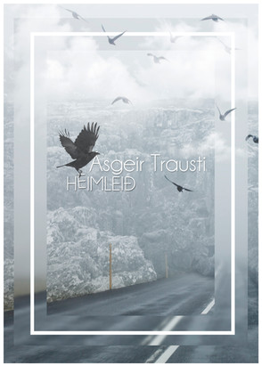Heimleið - Ásgeir Trausti