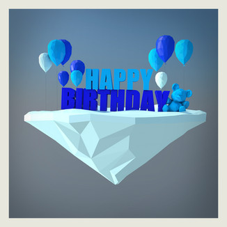 ISLAND_Birthday_Blue.jpg